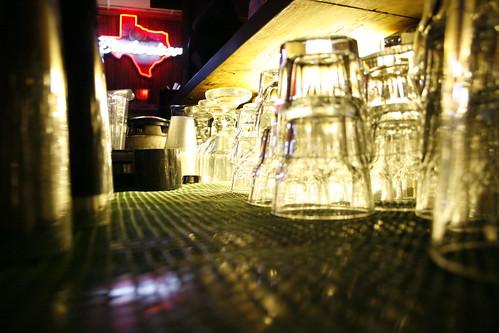 new bar pub texas andrea campos braunfels thirstys andreacampos