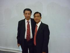 www.biquyetsongkhoe.vn