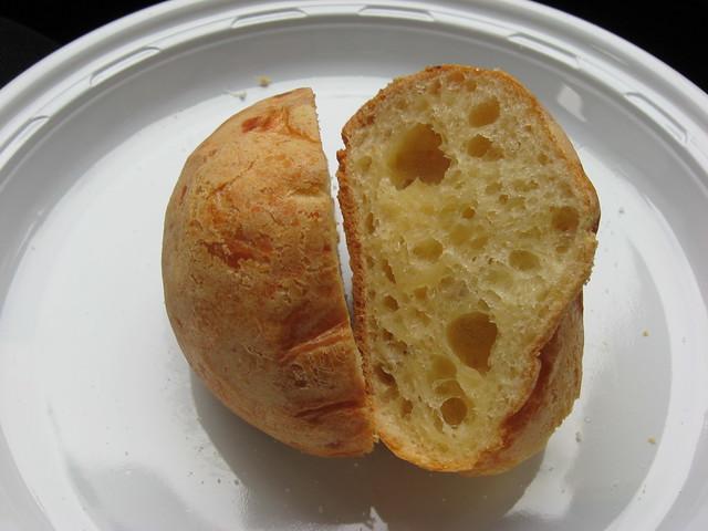 Big Sur Bakery Hide Bread Recipes — Dishmaps
