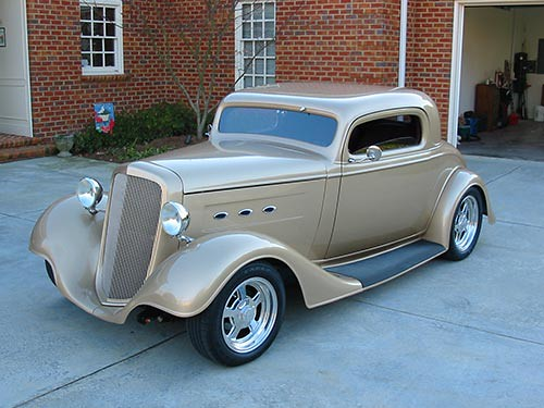 1935 1936 ford 3 window coupefor sale autos weblog for 1935 chevrolet 3 window coupe