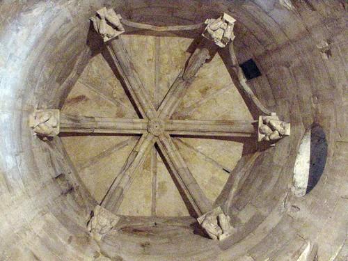 South italy puglia bari andria castel del monte torre - Scale a chiocciola bari ...