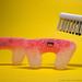 Toothrush by ukaaa