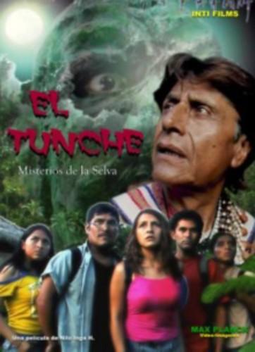 Encuentro de Cine Andino Arequipa 2008