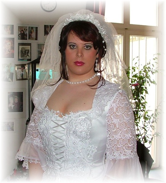 Bridal - a gallery on Flickr