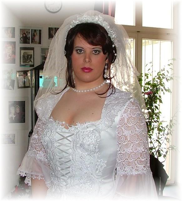 Bridal Photo Gallery: Flickr - Photo Sharing