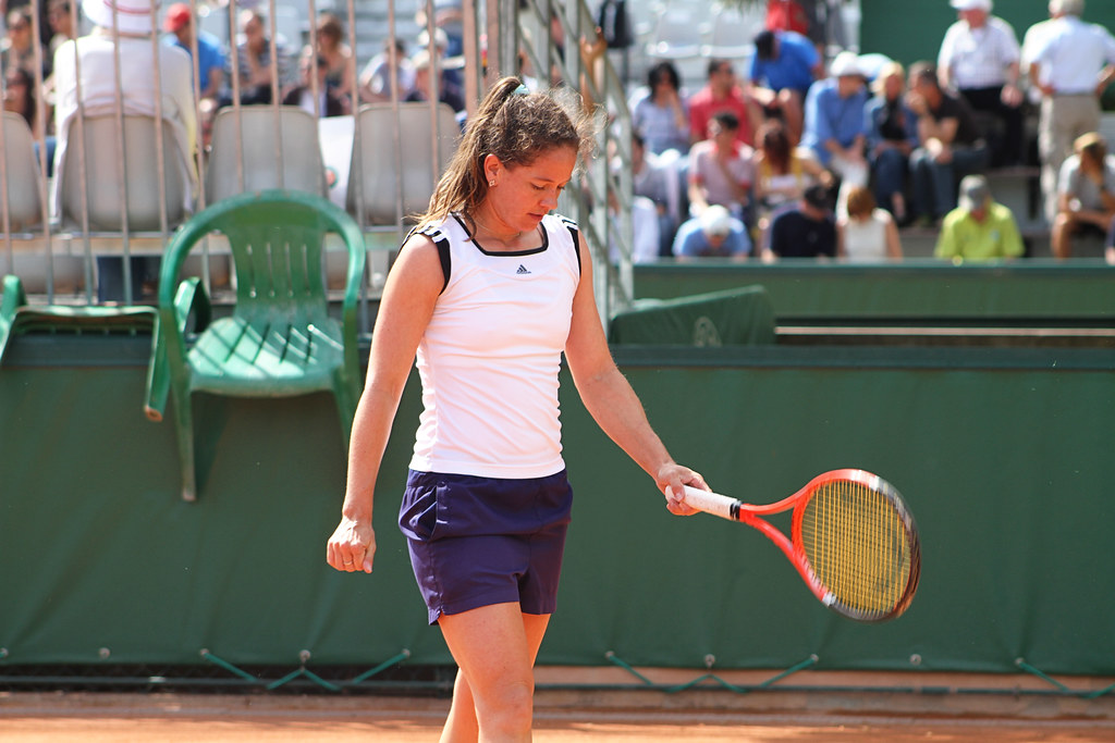 Patty Schnyder