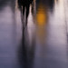 Walking Home by dougchinnery.com