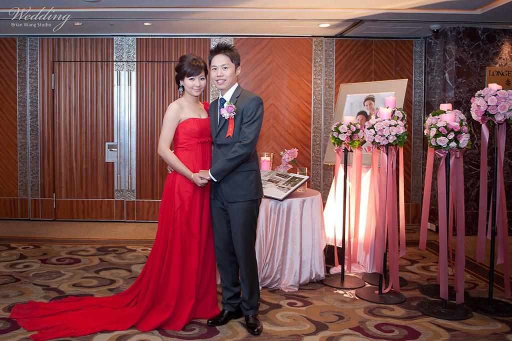 '台北婚攝,婚禮紀錄,台北喜來登,海外婚禮,BrianWangStudio,海外婚紗206'