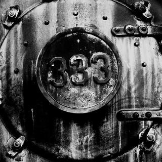 Ole 333
