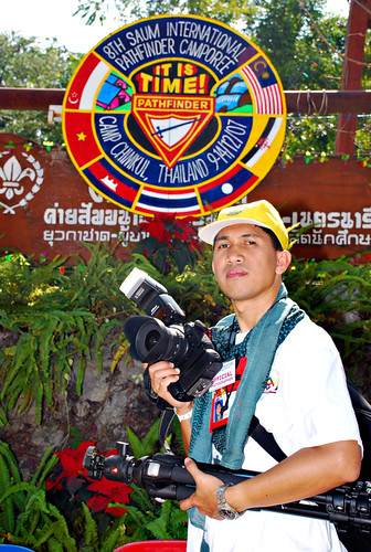 Me Official Photog 03