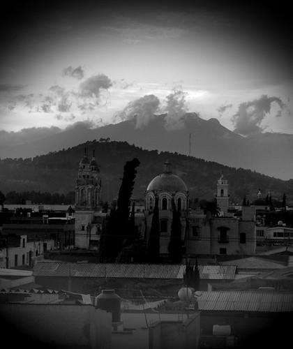 Huauchinango, Puebla