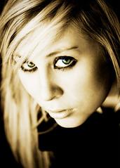 Hannah Povey