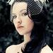 Vintage Bride 2 by jessicaweiser