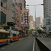 Small photo of Aberdeen Main Road, Aberdeen, Hong Kong