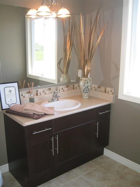bathroom cabinet ontario canada bathroom cabinets