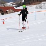 Schülerski- und Dorfmeisterschaft 2017