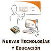 ntic+y+educacion