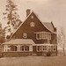 The Haven at Bay Head, New Jersey:  1906-1918