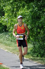 marathon, athletics, endurance sports, individual sports, triathlon, sports, running, race, recreation, outdoor recreation, muscle, racewalking, ultramarathon, duathlon, person, athlete,