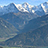 the Bernese Oberland, Switzerland group icon