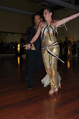 Noi Ballerini....