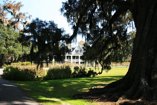 20071118 Charleston SC 201