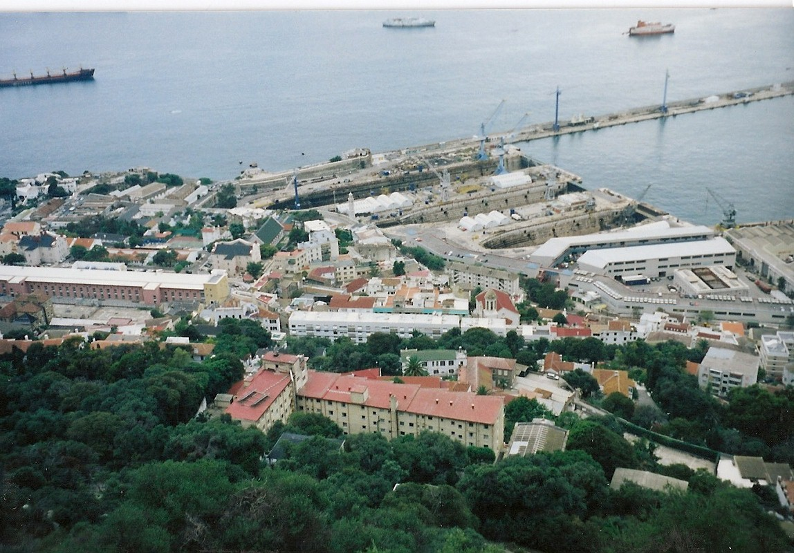 scan0945-2