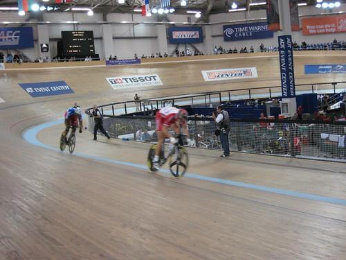 UCI Track World Cup, UCI, Track, track raci… IMG_1692