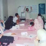 FWID LTC Oct 2007