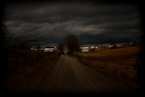 kentucky tornados storms bathcounty stepstone ilovemypic straightwinds
