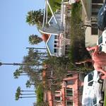 Laguna Beach Trip 08