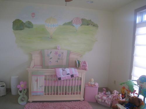 nursery 3-1