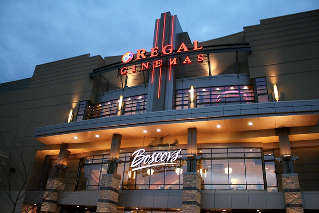 Regal Crossgates Stadium 18 & IMAX, Albany movie times and showtimes. Movie theater information and online movie tickets/5(3).