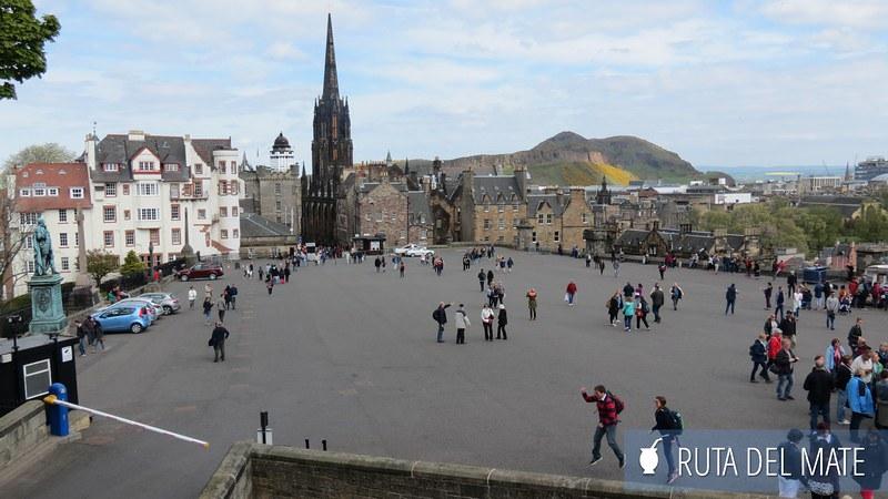 Edimburgo-Escocia-Ruta-del-Mate-24