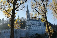 France-Lourdes-118475_20161229_GK.jpg