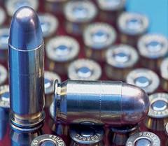 blue(1.0), ammunition(1.0),