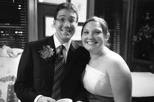 The Happy Couple, #2