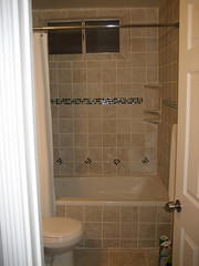 floor, room, property, interior design, plumbing fixture, bathroom, flooring,