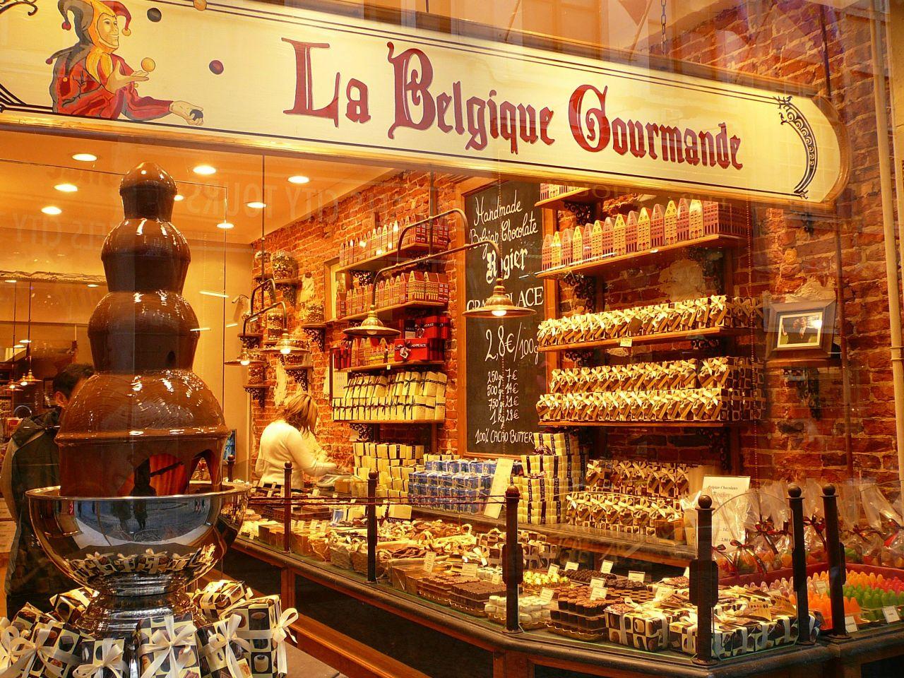 belgium-chocolat