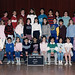 Collins Elementary 1988