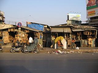 Mumbai, Maharashtra, IN