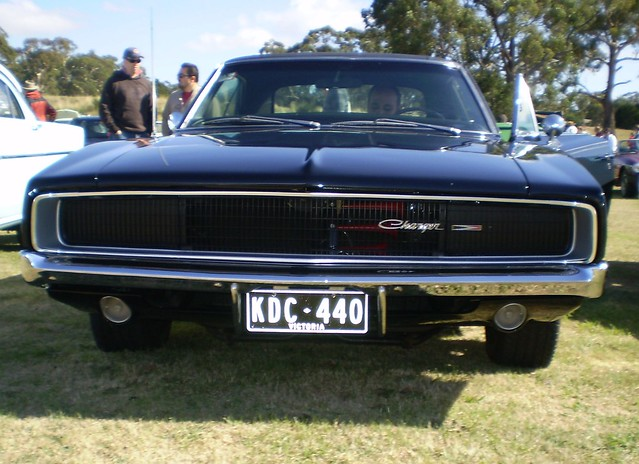 68 dodge charger for sale 68 dodge charger for sale. Cars Review. Best American Auto & Cars Review