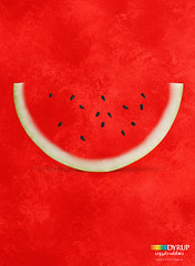 watermelon, red, produce, fruit, food,