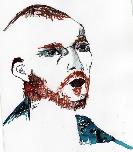 23 d cembre 1888 van gogh se mutile l 39 oreille - Pourquoi van gogh s est coupe l oreille ...