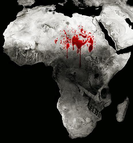 africa death war aids rwanda sierraleone ethiopia darfur genocide disease ethniccleansing femicide cradleofmankind skyshaper thecongo themothercountry gendercide