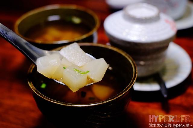 初色 弁当 関東煮 (14)