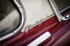 Studebaker 1953