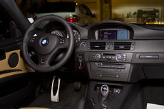 automobile, automotive exterior, bmw, vehicle, automotive design, bmw 3 series (e90), steering wheel, land vehicle, luxury vehicle,