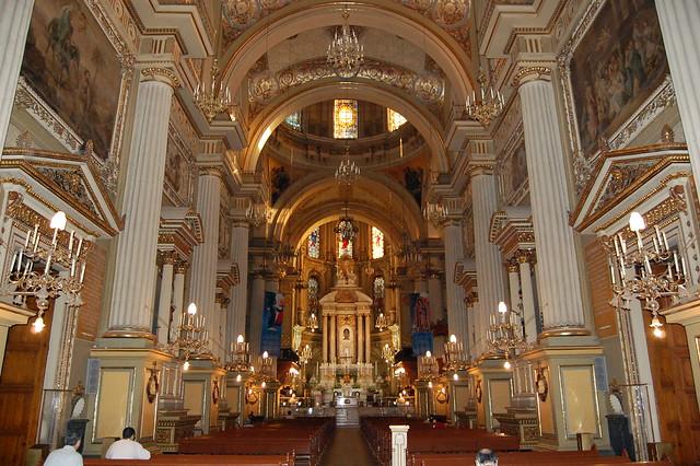 Catedral de Len - Wikipedia, la enciclopedia libre 72