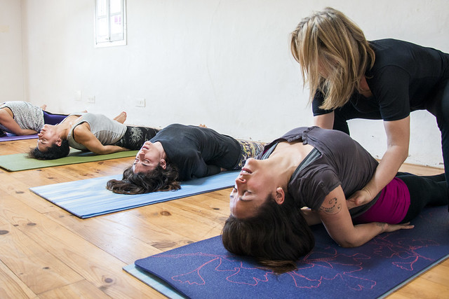 Yogashala Ibiza, Ibiza yoga 87
